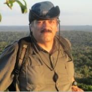 Victor Sanchez, Castaneda, Shamanism, Toltecs, Toltec culture, Toltec spirituality, personal development, Toltec oracle, Homo Sapiens, the other self and much more at http://oracle.toltecas.com