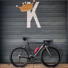 Cannondale Caad12 ✔️   @tgumbel   #lovesroadbikes #cannondale #caad12 #cannondalecaad12 #profilewheels #shimano