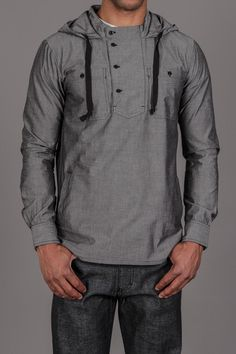 Ambiguous Clothing Mumford L S Woven Shirt Casual Man 0dbafe1e1
