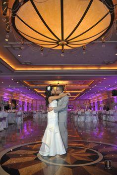 Marina Del Rey Weddings Photos by Tony Lante Photography & Cinematography