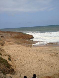Cape Coast 2013
