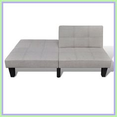 chaise 3 seater sofa bed-#chaise #3 #seater #sofa #bed Please Click Link To Find More Reference,,, ENJOY!! Sofas, 3 Seater Sofa Bed, Changing Table Dresser, Cheap Countertops, Chair Bed, Design Moderne, Beige, Cool House Designs, Chesterfield