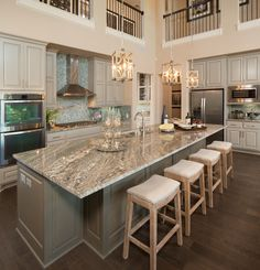 Rancho Trails residence, TX. Built by Partners in Building and decorated by Five Star Interiors. Steve Chenn Photography.