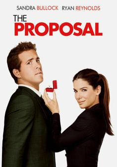 The Proposal *****
