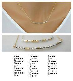 Super Jeweler - diy jewelry #jewelrymaking #diyjewelry #jewelrybox #jewelrycollection #bestjewelry