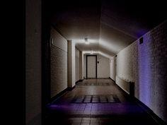 escape-room-076-breda-gang