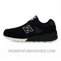 http://www.womenpumashoes.com/2016-new-balance-580-women-black-top-deals-5aqt6.html 2016 NEW BALANCE 580 WOMEN BLACK TOP DEALS 5AQT6 Only $60.00 , Free Shipping!