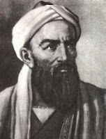 Al-Biruni is one of the major figures of Islamic mathematics. He contributed to astronomy, mathematics, physics, medicine and history. He also distinguished himself as a historian, chronologist and linguist. Islam And Science, History Of Islam, Hindu Culture, Cradle Of Civilization, Religious Books, Religion, Writers And Poets, What Is It Called, Dark Ages