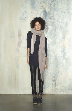 10Days | winter 2014 collection | www.10days.nl
