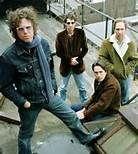 the jayhawks band - Bing Images