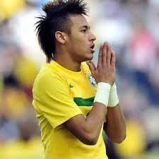 Bandar Judi OnlineBandar Judi Online – Usai melakoni musim gemilang bersama Barcelona dan memperoleh sanjungan kini Neymar malah membuat kontroversi.