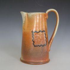 Fine Mess Pottery: Bowls
