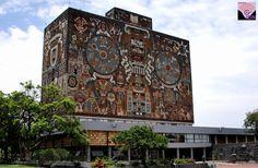 El rector Graue Wiechers consideró que el presupuesto es suficiente, la UNAM aprobó 39 mil 382 millones de pesos para su presupuesto de 2016, que tuvo un aumento real en el financiamiento proveniente del gobierno federal de 1.3 por ciento respecto al año anterior.