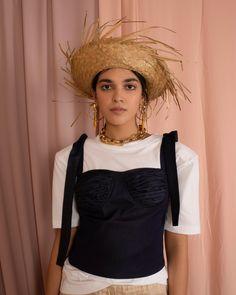 Jessica K Online Shop - Fresh & Modern Womenswear Label Sporty Chic, Tights, Women Wear, Breast, Feminine, Spring Summer, Platform, Denim, Lace