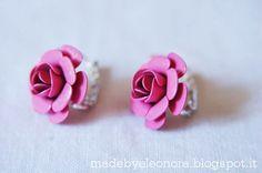 madebyeleonora.blogspot.it shop on-line