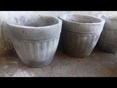 Sabor de Vida Artesanatos | Pintura por Imersão - 25 de Setembro de 2012 - YouTube