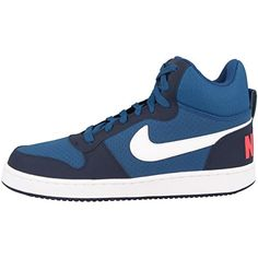 99b9ca32afaa 11 Best cool Trainers images