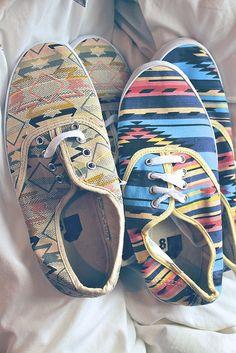 Shoes. c: