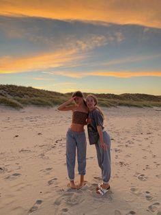 Cute Friend Pictures, Best Friend Pictures, Friend Pics, Summer Dream, Summer Baby, Summer Feeling, Summer Vibes, Cute Friends, Best Friends