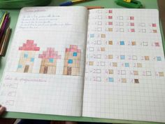 Pixel Art, Hama Beads, 1, Bullet Journal, Coding, Education, Color, Tecnologia, Hama Bead