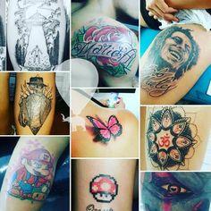 Deathly Hallows Tattoo, Watercolor Tattoo, Triangle, Facebook, Tattoos, Instagram, Ideas, Bucaramanga, Facts
