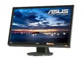 ASUS VH242H Black 23.6″ 5ms HDMI Full 1080P Widescreen LCD Monitor – $149.99 AR + Free Shipping – Newegg Deals and Coupons