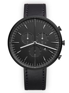 http://www.uniformwares.com/m-line-m42-pvd-black-skk-01-watch-swiss-made/M42-SKK-01.html?dwvar_M42-SKK-01_color=black-cordovan-leather