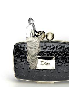Fashion Illustration: Dior by Laura Laine Finland Michael Kors Outlet Sale, Michael Kors Handbags Sale, Cheap Michael Kors, Cheap Handbags, Handbags On Sale, Women's Handbags, Branded Handbags Online, Marc Jacobs Handbag, Wholesale Bags