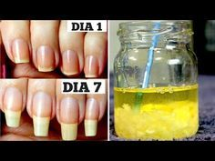 Beauty Discover How To Grow Long Nails Faster In Just 7 Days Working Treatment) By Simple Beauty Secrets - Healthy Nails Nail Growth Faster Nail Growth Tips Grow Nails Faster Grow Long Nails How To Grow Nails Diy Nails Manicure Diy Long Nails Fast Nail Grow Long Nails, Grow Nails Faster, How To Grow Nails, Diy Nails, Cute Nails, Pretty Nails, Manicure, Nail Growth Tips, Fast Nail