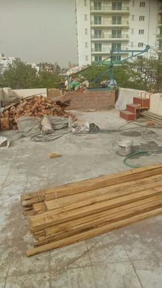 Contact us- 8510070061 Home Office House  Building old renovation restoration remodeling contractors companies Delhi Gurgaon Noida, https://officerenovationworkindelhi.wordpress.com/2014/12/19/office-renovation-contractors-in-delhi-gurgaon-noida-faridabad-ghaziabad/, https://homerenovationindelhi.wordpress.com/, http://arkinteriordesigners.com/ark-home-renovation-contractors-in-noida-ghaziabad-greater-noida/