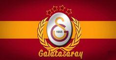 Galatasarayımızın 4 yıldızlı logosu-83
