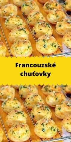 Savoury Dishes, Food Dishes, Czech Recipes, Ethnic Recipes, Cooking Recipes, Healthy Recipes, Brunch Party, Appetizers For Party, Quick Meals