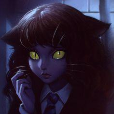 Second Year Hermione by KR0NPR1NZ on DeviantArt
