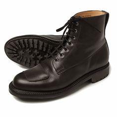Edwin-Grenson-Blitz-Boot-Black.jpg 700×700 pixels