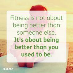 200 Best Motivation Images Motivation Inspiration Loosing Weight
