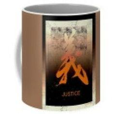 #mugs #kirsteinfineart