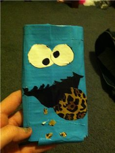 cookie-monster-phone-case