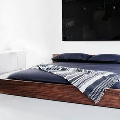 modern furniture by Provide Home