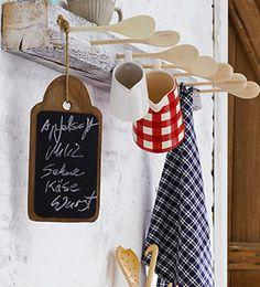 Cozinha Maravilhosa | Casa & Decoração no Westwing