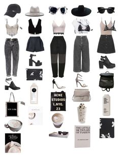 """""""Untitled #873"""" by jayda-xx ❤ liked on Polyvore featuring Intimissimi, Topshop, Haute Hippie, Nly Shoes, Boutique, Marc by Marc Jacobs, River Island, NIKE, Zara and 3.1 Phillip Lim"""