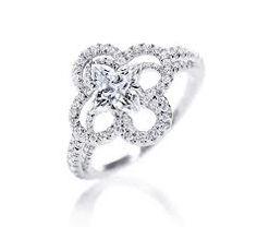 #Wedding #Ring set