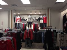 Cato Fashions Store Locations In Nc catofashions New Store in