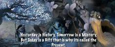 "lunarni dan: ""Mudra kornjača"", ""Sudovi sa živom i mrtvom vodom"" Master Oogway, Usui, Dan, Community, Sayings, Random, Quotes, Salamanders, Horoscope"