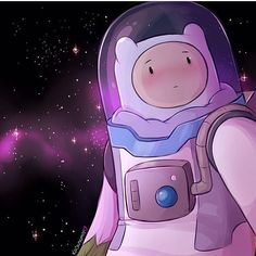 has some pretty sweet Adventure Time posts, check them out! ✨ Artwork by Tags: Adventure Time Finn Mertens The Human Space Adventure Time Characters, Adventure Time Finn, Cartoon Gifs, Cartoon Shows, Cartoon Network, Abenteuerzeit Mit Finn Und Jake, Finn Jake, Adveture Time, Land Of Ooo