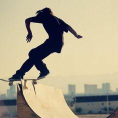 #forever #skate #skate forever