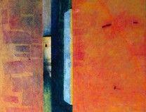Noel Betowski - Open Space