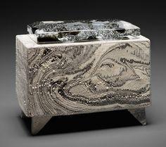 cfile arte de la cerámica contemporánea