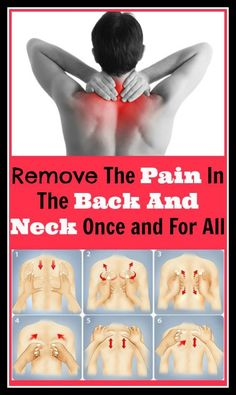 Is your back and neck pain so severe that you have to spend most of your time lying on your bed? Is this pain the reason for your sleepless nights?  There are various causes of this kind of pain, i…