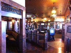 Rooney's Irish Pub, Orcutt, CA