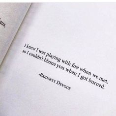 """bridgett devoue — my book of poetry """"Soft Thorns"""":. Hurt Quotes, Poem Quotes, Sad Quotes, Words Quotes, Wise Words, Quotes To Live By, Life Quotes, Inspirational Quotes, Poems"""